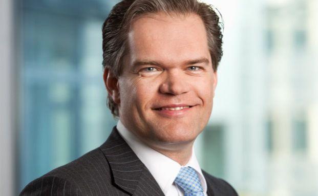 Ist Partner der Anwaltskanzlei Flick Gocke Schaumburg in Bonn: Das designierte Aufsichtsratsmitglied der Deutschen Bank Stefan Simon