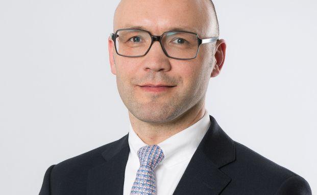Gerhard Single
