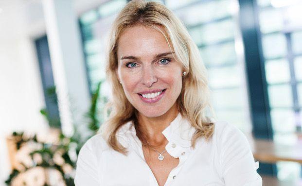 """Hilde Jenssen, Portfoliomanagerin des Skagen Kon-Tiki: """"Viele Emerging Markets haben eine Transformation durchlaufen und sich von Rohstoffexporteuren zu -importeuren entwickelt."""""""