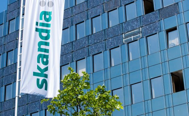 : Skandia holt Vermögensverwalter ins Altersvorsorge-Portfolio