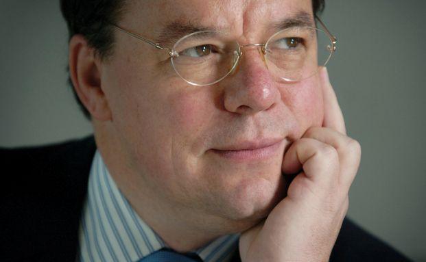 Keith Skeoch: Der Standard-Life-Chef hat nun auch den Vermögensverwalter Ignis in seiner Unternehmensgruppe.