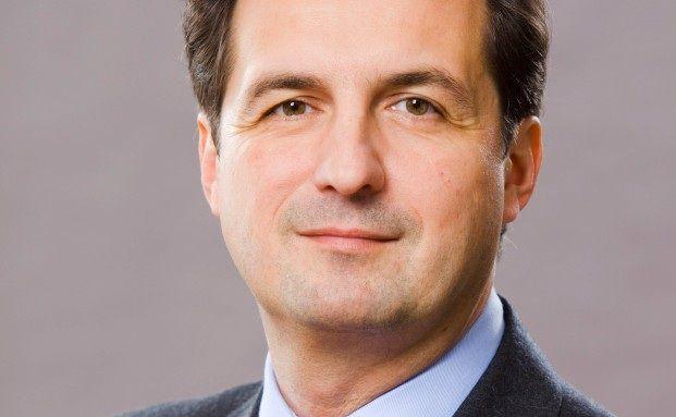 Klaudius Sobczyk