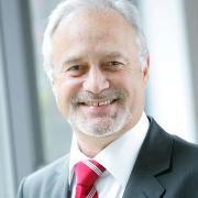 Günther Soboll