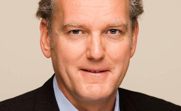 Ole Soeberg