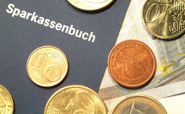 Foto: Claudia Hautumm  / pixelio.de