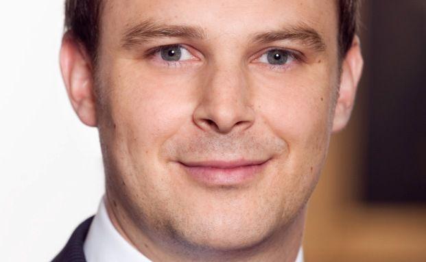 Christoph Sporer