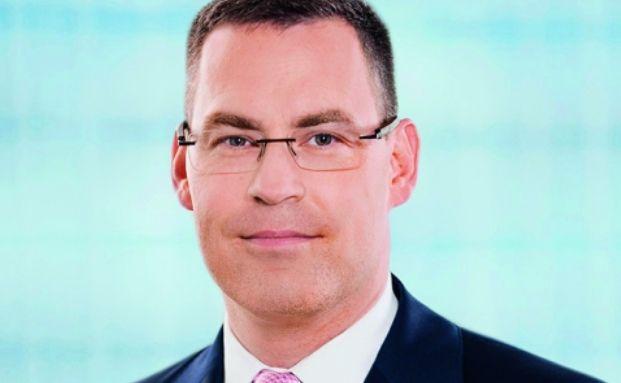 Harald Sporleder, Portfoliomanager und Leiter des europäischen Long/Short Equity Teams von Allianz Global Investors
