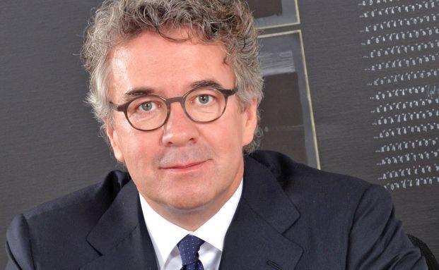 Jens Spudy ist zurück: Er gründet die Firma Spudy Invest, will mehr sein als ein Family Office