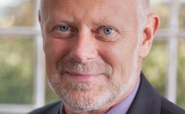 Martin Siegel, Edelmetallexperte und Geschäftsführer von Stabilitas
