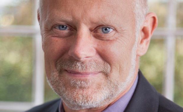 Martin Siegel, Edelmetallexperte und Geschäftsführer der Stabilitas