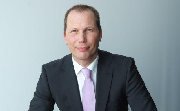 Claus Stahl