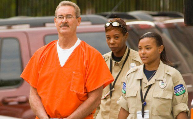 Allen Stanford. Quelle: Getty Images