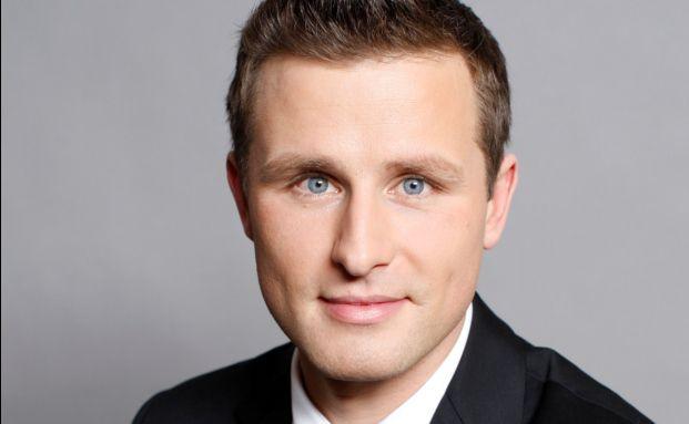 Stefan Breintner, DJE
