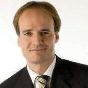 Stefan Giesecke, Vorstand der FPB