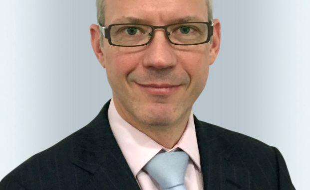 Patrick Steiner