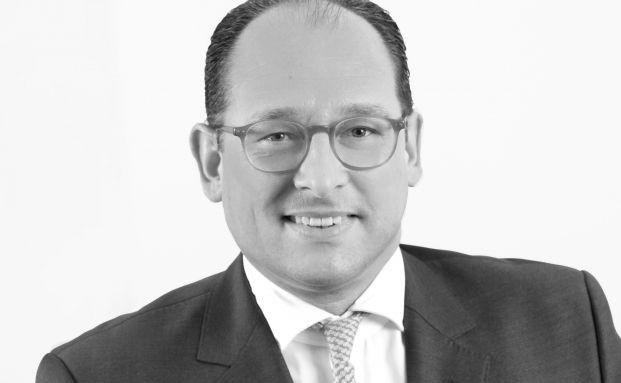 Der nächste Abgang bei GS&P: Vertriebsdirektor Sascha Steinmeier