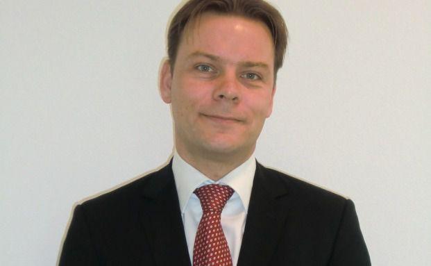 Stephan van IJzendoorn