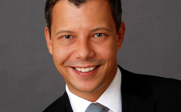 Stephan Obermeier, Jung DMS & Cie.
