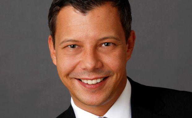 Stephan Obermeier