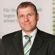 Stefan Oetzel