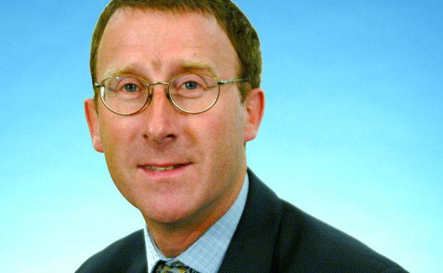 Tim Stevenson ist Fondsmanager des Henderson Horizon Pan European Equity Fund mit einem Fondsvolumen von 1,7 Milliarden Euro.