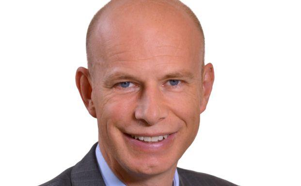 Jörn Stobbe