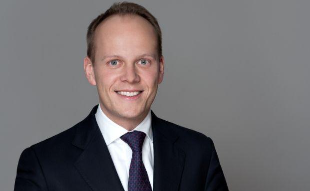 Ronald-Peter Stöferle, Goldfonds-Manager, Partner und Geschäftsführer bei Incrementum