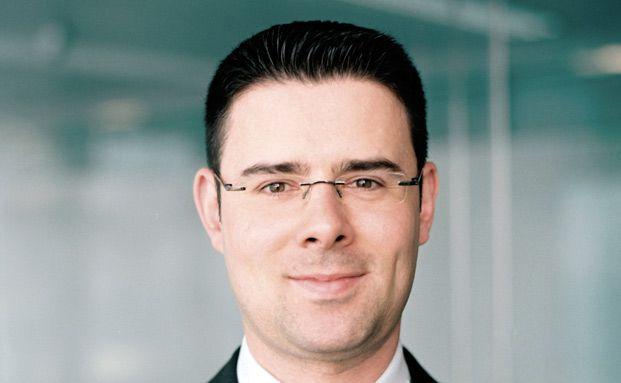 Tazio Storni, Portfolio Manager BB Biotech