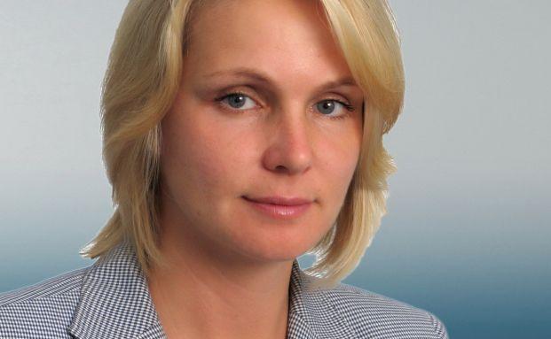 Svetlana Storonkin