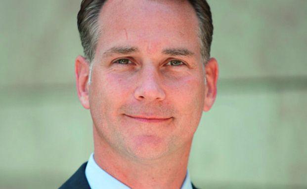 Peter Stowasser, Leiter Retail-Vertrieb Franklin Templeton