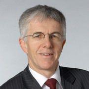 Thomas Straubhaar, HWWI