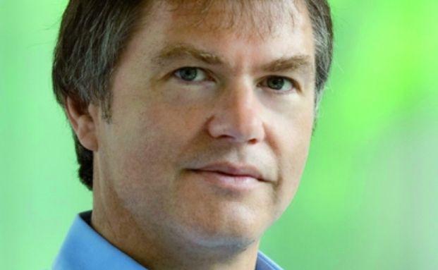 Tom Stubbe Olsen, Manager des Nordea European Value.