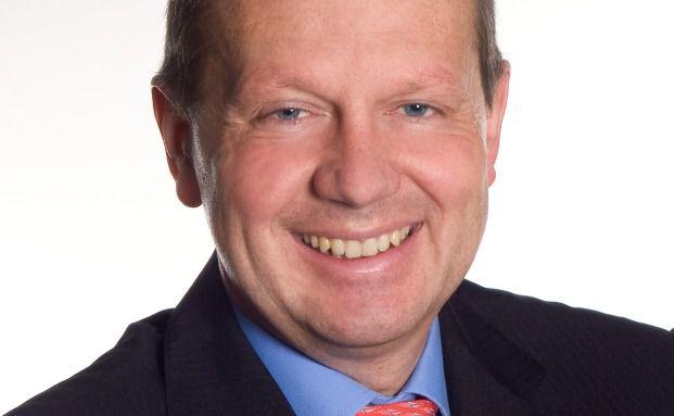 Thomas Stucki