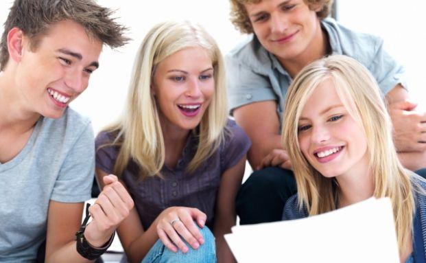 Spa&szlig; statt Rente? Junge Deutsche geben ihr Geld oft lieber<br>f&uuml;r Konsumg&uuml;ter als f&uuml;r die Altersvorsorge aus. Foto: Fotolia
