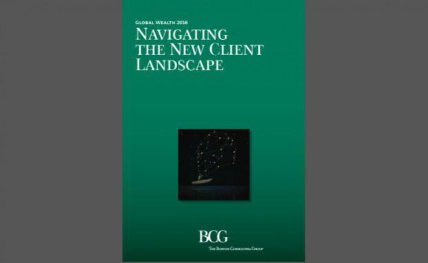 Die Boston Consulting Group analysiert bereits zum 16. Mal die Entwicklung der Vermögenswerte von Privatanlegern sowohl auf globaler als auch regionaler Ebene