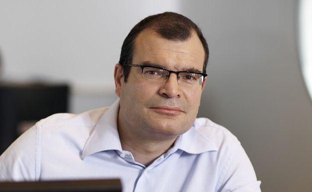 Martin Stürner, PEH Wertpapier AG