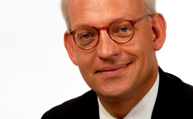 Einer der beiden neuen Köpfe bei Dahl & Partner: Thomas Stuwe