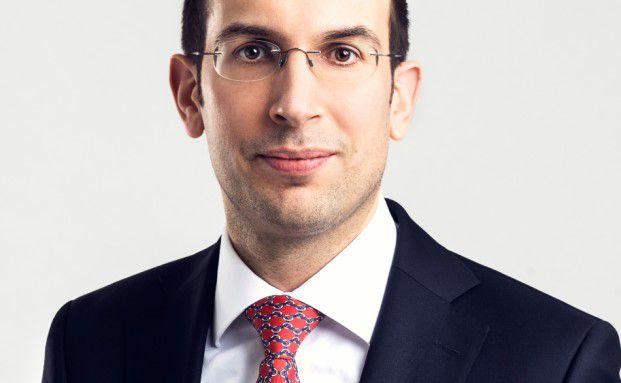 Jan-Henrik Supady (Foto: © www.cyril-schirmbeck.com)