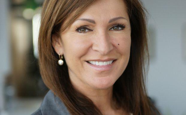 Susanne Scarpinati berät unter anderem Finanzberater, Maklerpools und Versicherer.