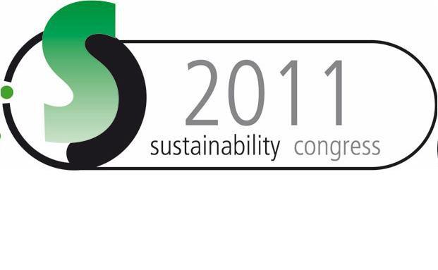 : Sustainability Congress: Volle Kraft voraus