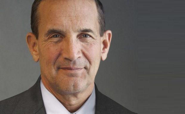 James Swanson von MFS Investment Management