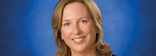 Templeton-Growth-Managerin Cynthia Sweeting