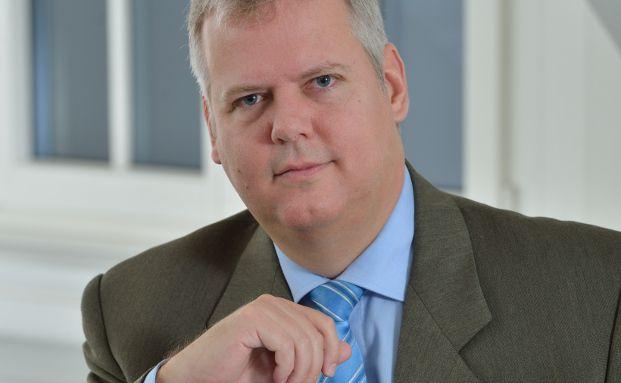 Dieter Galli, Senior Portfolio Manager bei Swisscanto