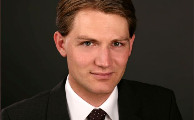 Michael Thaler