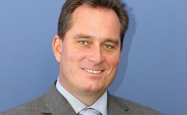 Joachim Tack, Vorstand der Nürnberger Anodos Asset Management