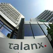 Foto: Talanx
