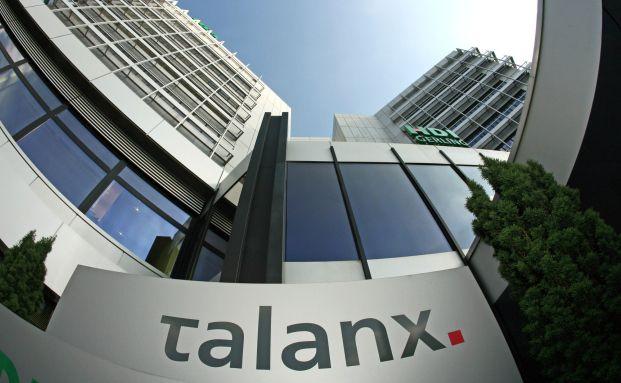 : Talanx streicht 730 Stellen, baut Vertrieb aber teilweise aus