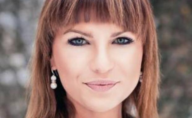 Tanja Rott, Prokuristin beim VDH
