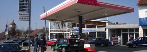 : Zwischen Tanz und Tankstelle: Ex-Banker ein Jahr nach der Lehman-Pleite
