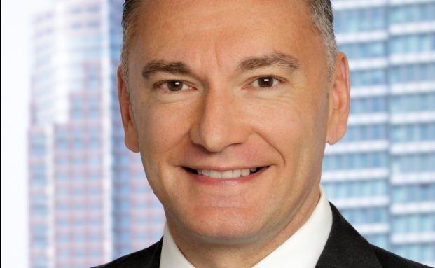 Alexander Tannenbaum